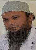 Mohd Hudzari bin Haji Razali116x160.jpg