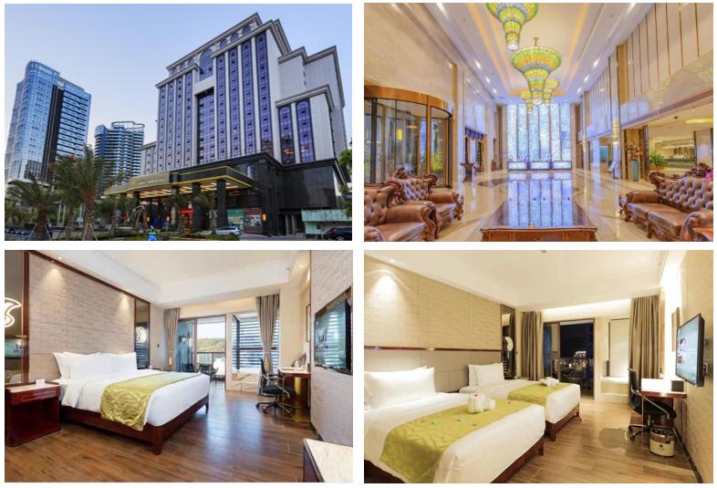 酒店图片.png