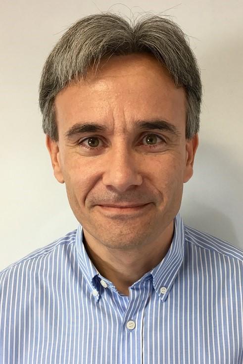 Felix J. Garcia Clemente.jpg