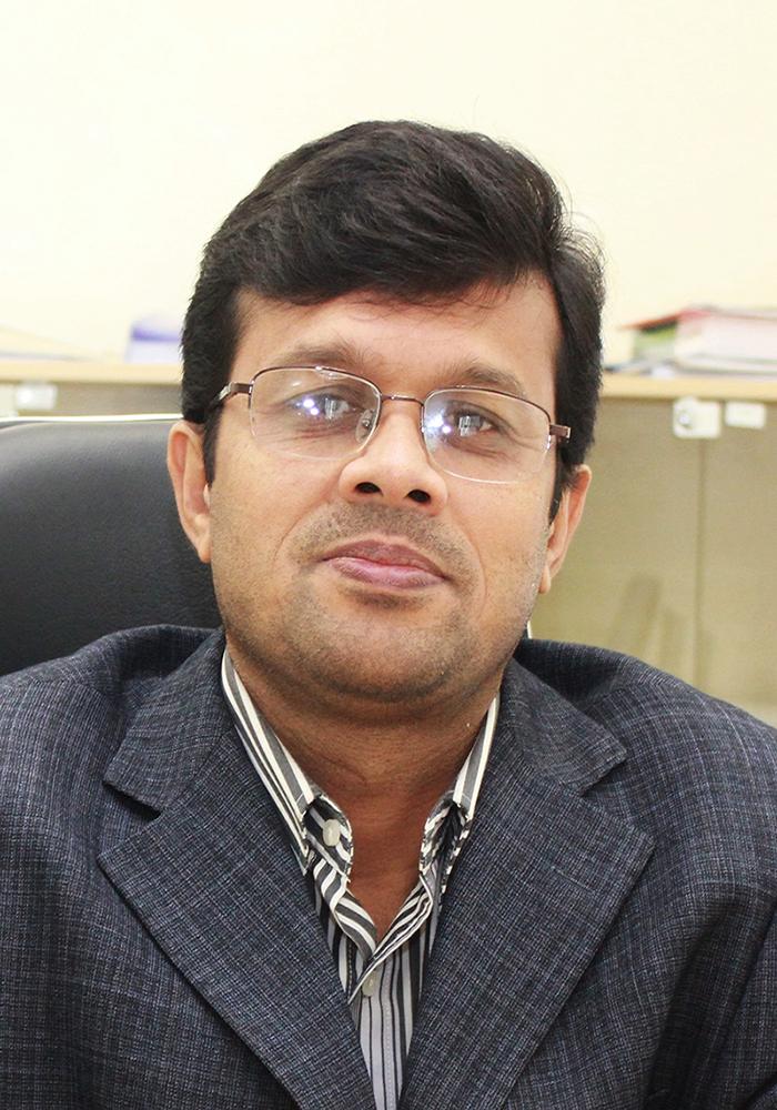 Assoc. Prof. Dr. Md. Akhtaruzzaman.png