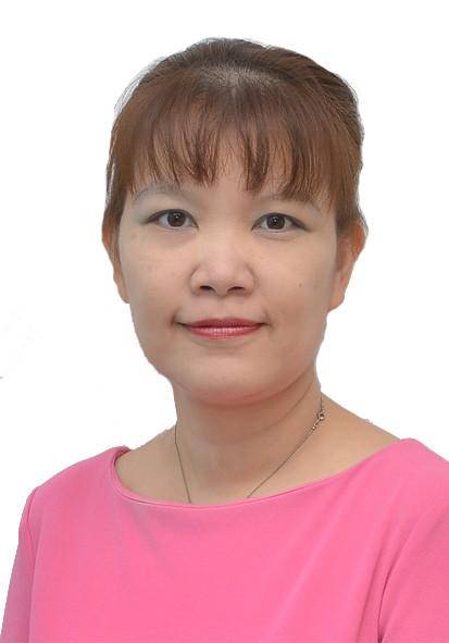 Nguyen Thi Phuong Lan.png