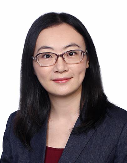 REN Jing.png