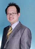 Victor Chang 116x160.png