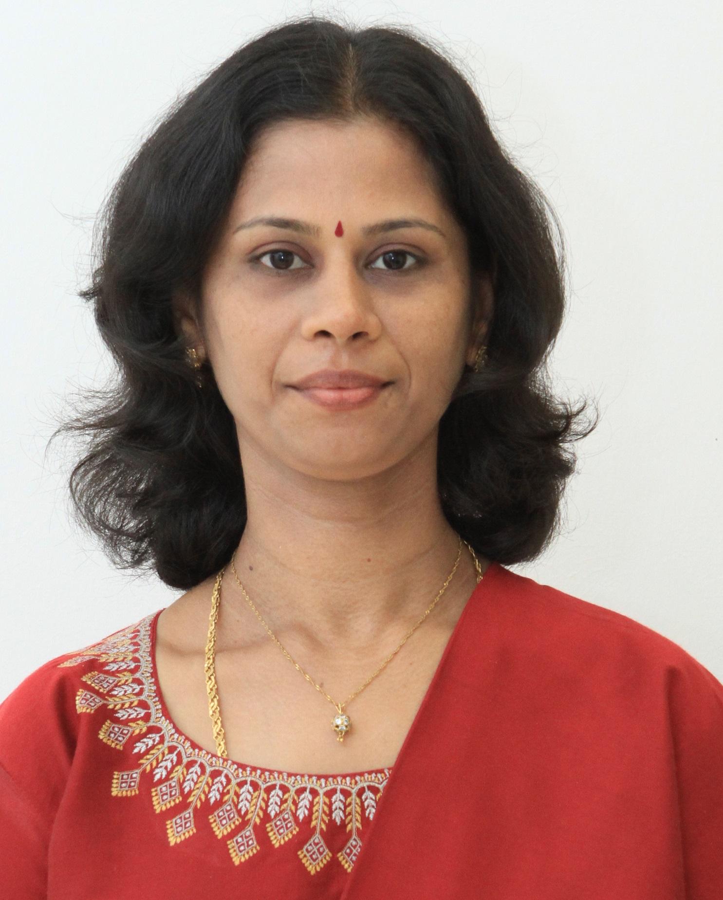 Dr.Rathimala Kannan.png