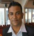 Ramesh Kumar.png