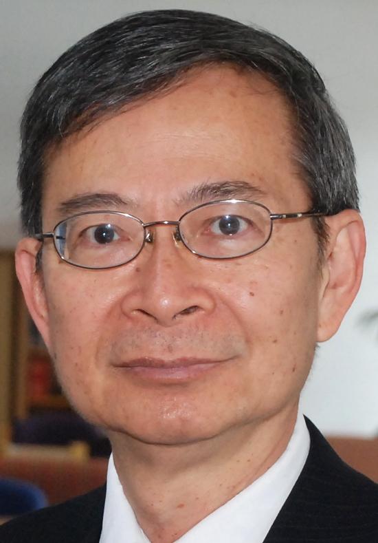Andrew Leung 1.jpg