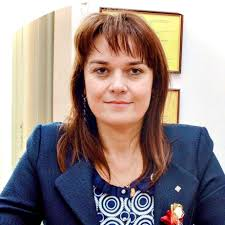 Prof. Ramona Lile.jpg