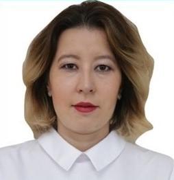 Yevgeniya Daineko.jpg