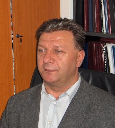 Alexandru Popa-新.jpg