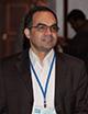 Prof. Majid R. Ayatollahi.jpg