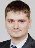 Dr.Volodymyr Chyzhevskyi116x160.jpg