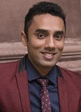 Dr. M SHOAIB BHUTTA 116x160.jpg