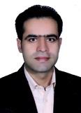 Dr.Hamidreza Arasteh116x160.jpg