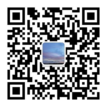 黄晓君-wechat二维码.jpg