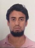 Dr.Rizwan Qureshi 116x160.jpg