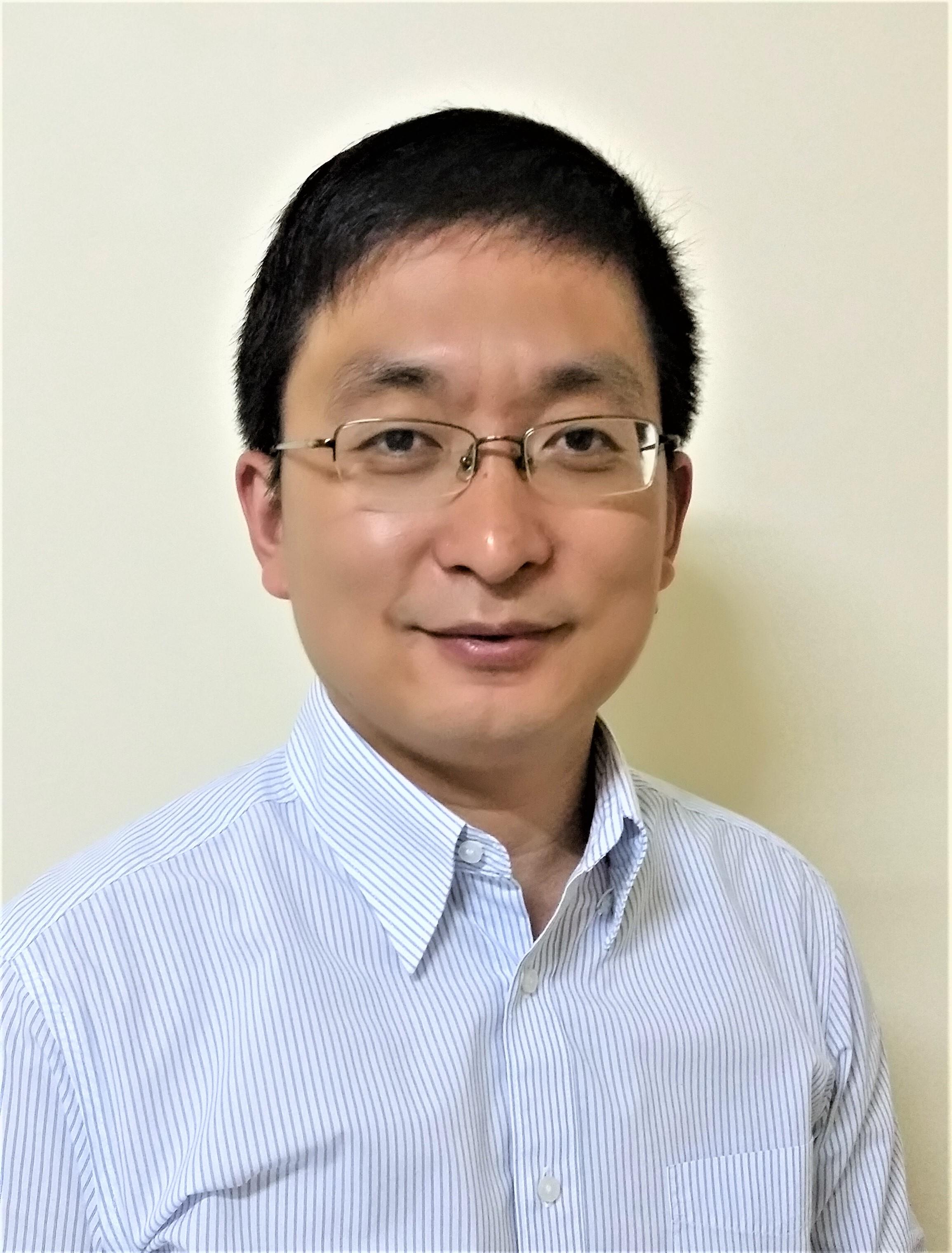 Yang Chai.jpg