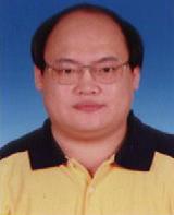 Yingyang Zheng.png