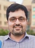 Dr. Muhammad Awais Javed 116x160.jpg