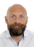 A.Prof.Stefano Mariani  116x160.jpg