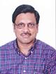 Pramod Kumar Singhal 80.jpg