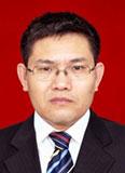 刘爱民116.jpg