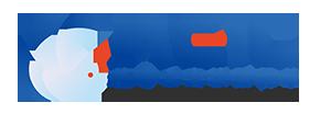 AEIC标志与简称&网址组合-300.png