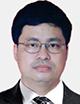 刘桂雄80.jpg