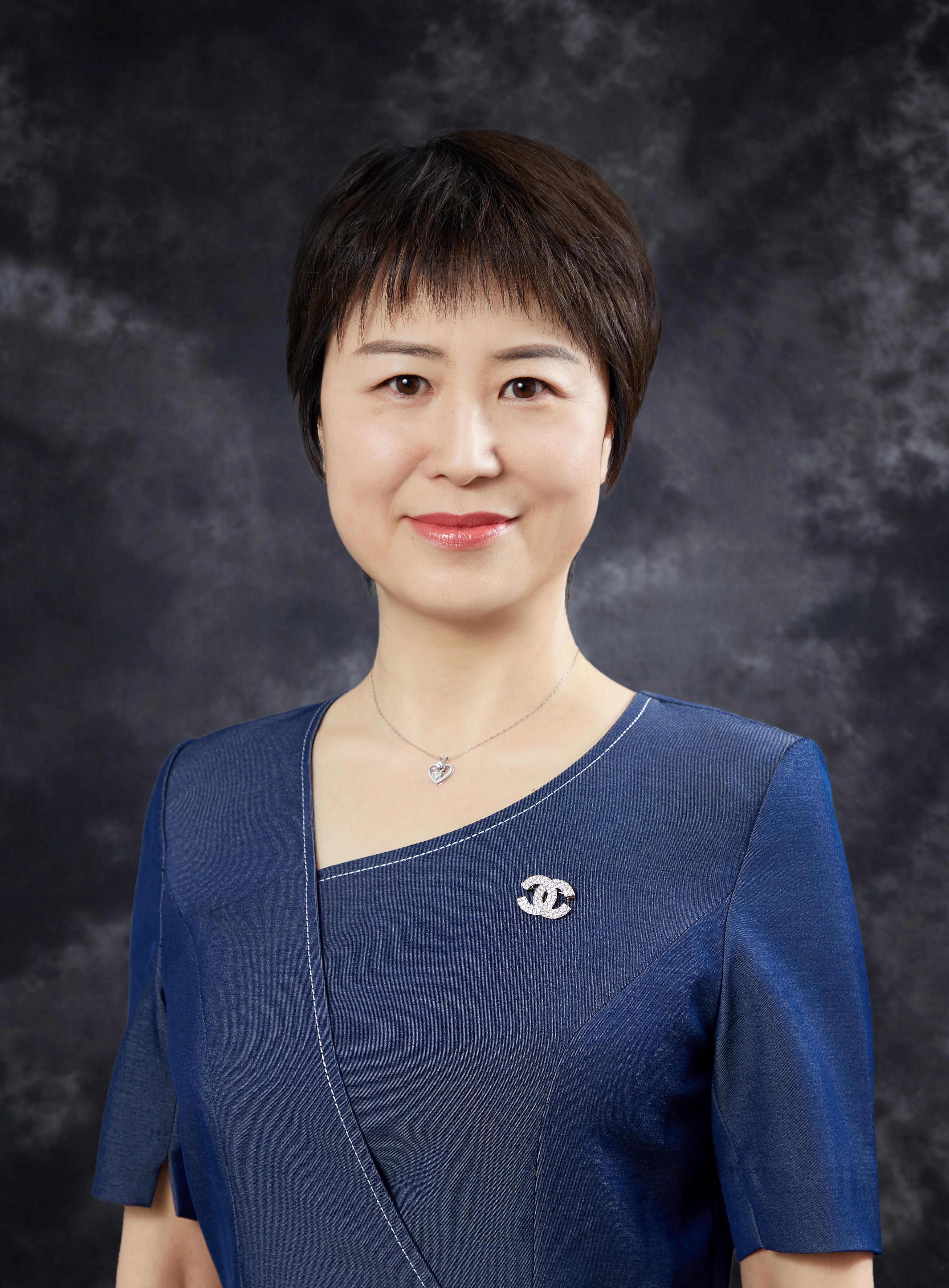 Xiaoxia Huang.jpg