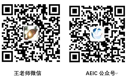 卡卡工作微信+公众号.png