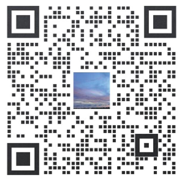 23923F2C-E2FB-4907-B118-BC7985EE7155.png