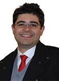 Sohrab Mirsaeidi 116x160.jpg