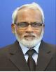 Prof. M.Shahidul Islam.png