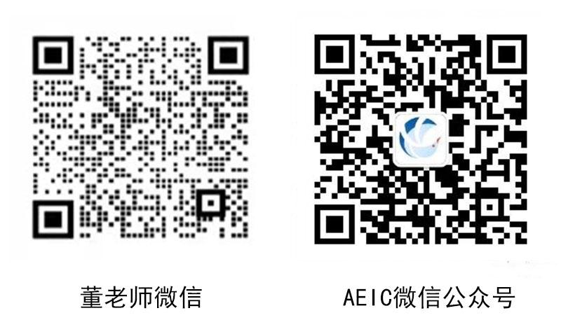 企业微信名片中文.jpg