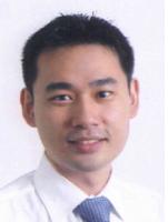 Zi Yang Adrian Ang.png