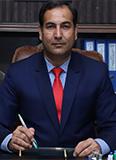 prof-dr-muhammad-suleman-tahir 116x160.jpg