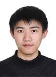 Yifan Fan.jpg