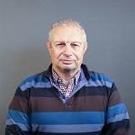 Dimitrios Karras.jpg