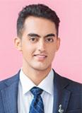Mostafa Kheshti 116.jpg