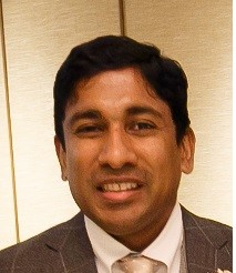 Chinthaka Premachandra.jpg
