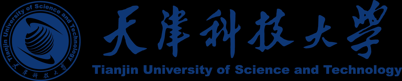 天津科技大学logo横.png
