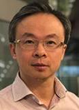 Richard Xu.jpg