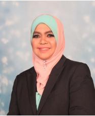 Marina Yusoff1.png