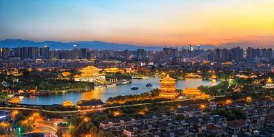 xian-city-view-02.jpg