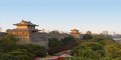 136117_Xian_XianCityWall_2360.jpg