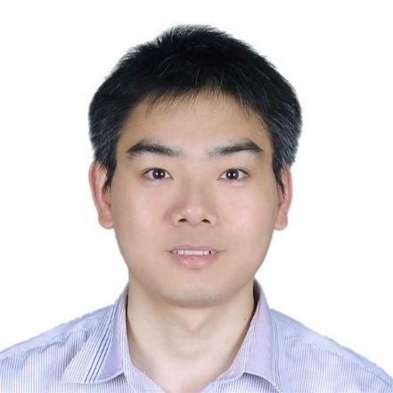 Shengjun Zhou.jpg