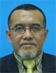 Dr. Muhd Zaimi Bin Abd Majid.jpg