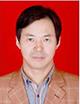 Prof.Yang Jianhui.jpg