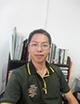 Prof.Changfeng Yuan.jpg