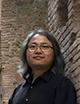 A.Prof. Zhu Yuan.jpg