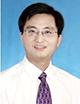 A.Prof.Weijun Cen.jpg